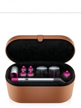 Dyson | Стайлер HS01 для разных типов волос | Clouty