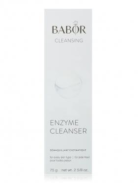 Babor | Очищающая Ферментная Пудра Face Care | Clouty