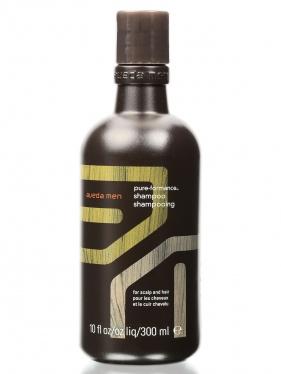 Aveda   Шампунь для Мужчин - Hair Care, 300ml   Clouty