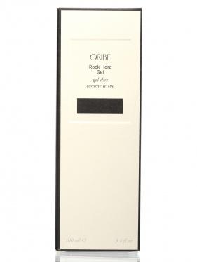 Oribe | Гель для безграничной импровизации - Hair Care, 100ml | Clouty