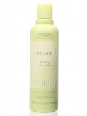 Aveda | Шампунь для Вьющихся Волос - Hair Care, 250ml | Clouty