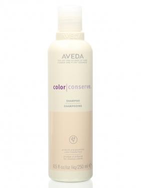 Aveda   Шампунь для Окрашенных Волос - Hair Care, 250ml   Clouty