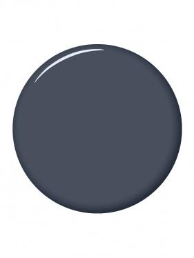 "Christina Fitzgerald | Лак ""Безграничный серый"" + Подготовка, 12 + 9 мл | Clouty"