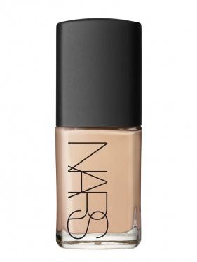 NARS | Тональное средство 30 мл FIJI Makeup | Clouty