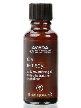 Aveda | Увлажняющее масло - Hair Care, 30ml | Clouty