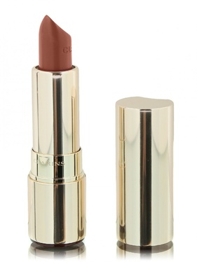 Clarins | Помада 758 Joli Rouge | Clouty