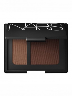 NARS | Корректирующие румяна GIENAH Makeup | Clouty