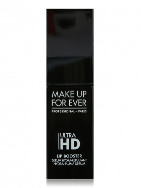 Make Up For Ever | Сыворотка для губ 01 ULTRA HD | Clouty