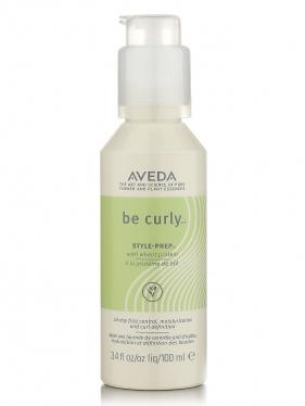 Aveda | Лосьон для подготовки волос к созданию локонов - Hair Care, 100ml | Clouty