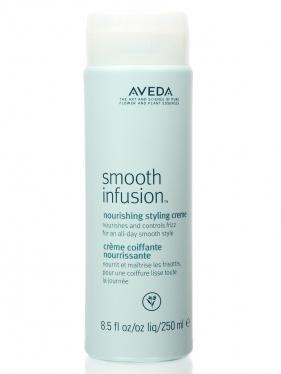 Aveda | Питательный стайлинг-крем для укладки волос - Hair Care, 250ml | Clouty
