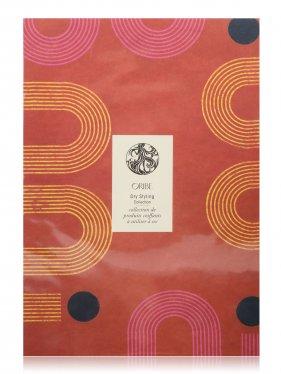 "Oribe | Набор ""Легендарные сухие спреи"", 300мл + 75мл + 75мл Christmas 2020 | Clouty"
