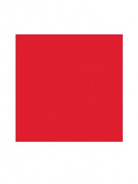 Guerlain | Жидкая матовая помада для губ KISSKISS, L321 Классический красный, 5,8 мл | Clouty