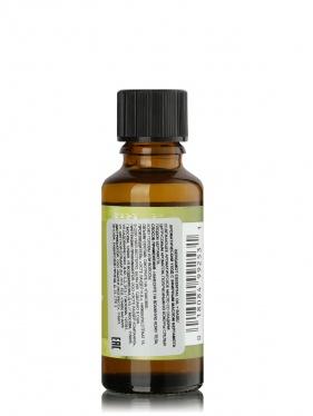 Aveda | Ароматический уход с эфирным маслом бергамота, 30 мл | Clouty