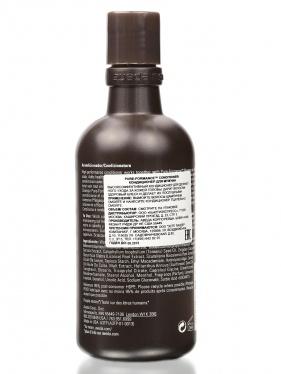 Aveda | Кондиционер для Мужчин - Hair Care, 300ml | Clouty
