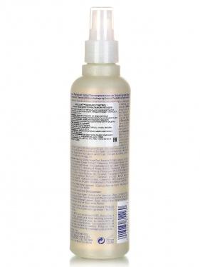 Aveda | Спрей-уход для термальной укладки - Hair Care, 250ml | Clouty