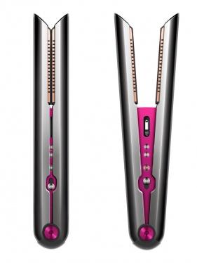 Dyson | Выпрямитель для волос HS03 Corrale | Clouty