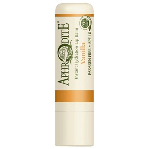 Aphrodite | Aphrodite Бальзам для губ Vanilla | Clouty