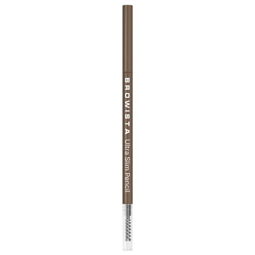 BelorDesign | BelorDesign карандаш Browista, оттенок 203 русый | Clouty