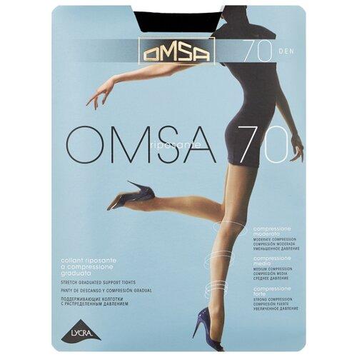 Omsa | Колготки Omsa Omsa 70 den | Clouty