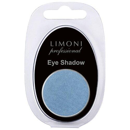 Limoni   Limoni Тени для век Eye-Shadow 82   Clouty