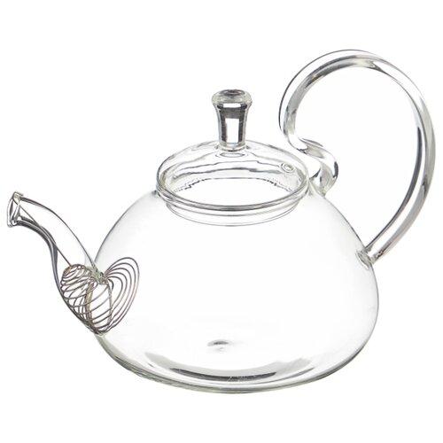 MAYER & BOCH | MAYER & BOCH Заварочный чайник 26972 800 мл | Clouty