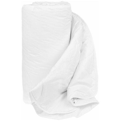 Легкие сны | Одеяло Легкие сны Лель, легкое, 140 х 205 см (белый) | Clouty