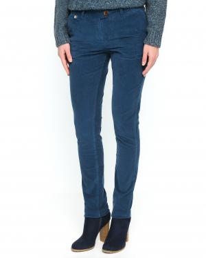 R95TH | Узкие вельветовые брюки | Clouty