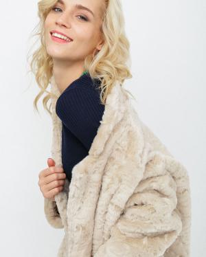 R95TH | Пальто из искусственного меха | Clouty
