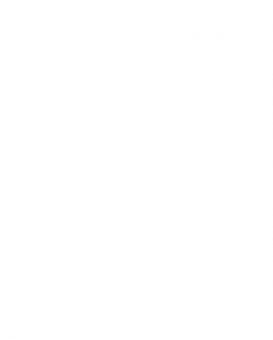 Swildens | Брюки свободного фасона из хлопка | Clouty