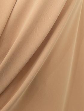 MM6 Maison Margiela | Топ асимметричного кроя | Clouty