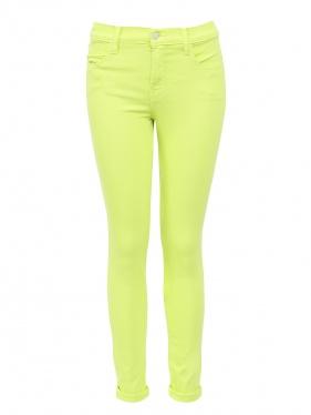 J Brand | Узкие джинсы | Clouty