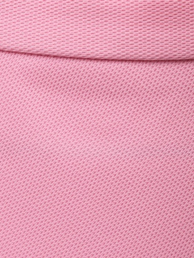 Boutique Moschino | Юбка миди из хлопка с аппликацией | Clouty