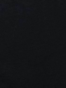 Falke | Однотонные колготки 30-Den | Clouty