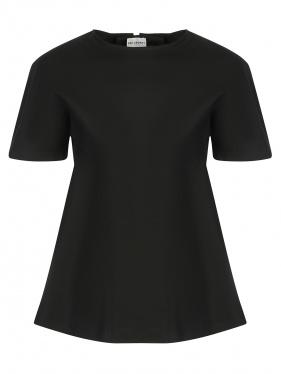 Alberta Ferretti | Блуза хлопковая | Clouty