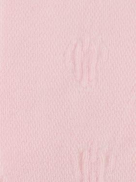 I Pinco Pallino | Колготки из хлопка | Clouty