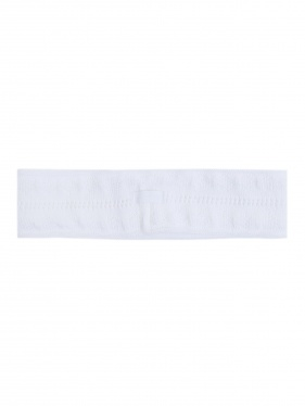 Maximo | Повязка для волос из хлопка | Clouty