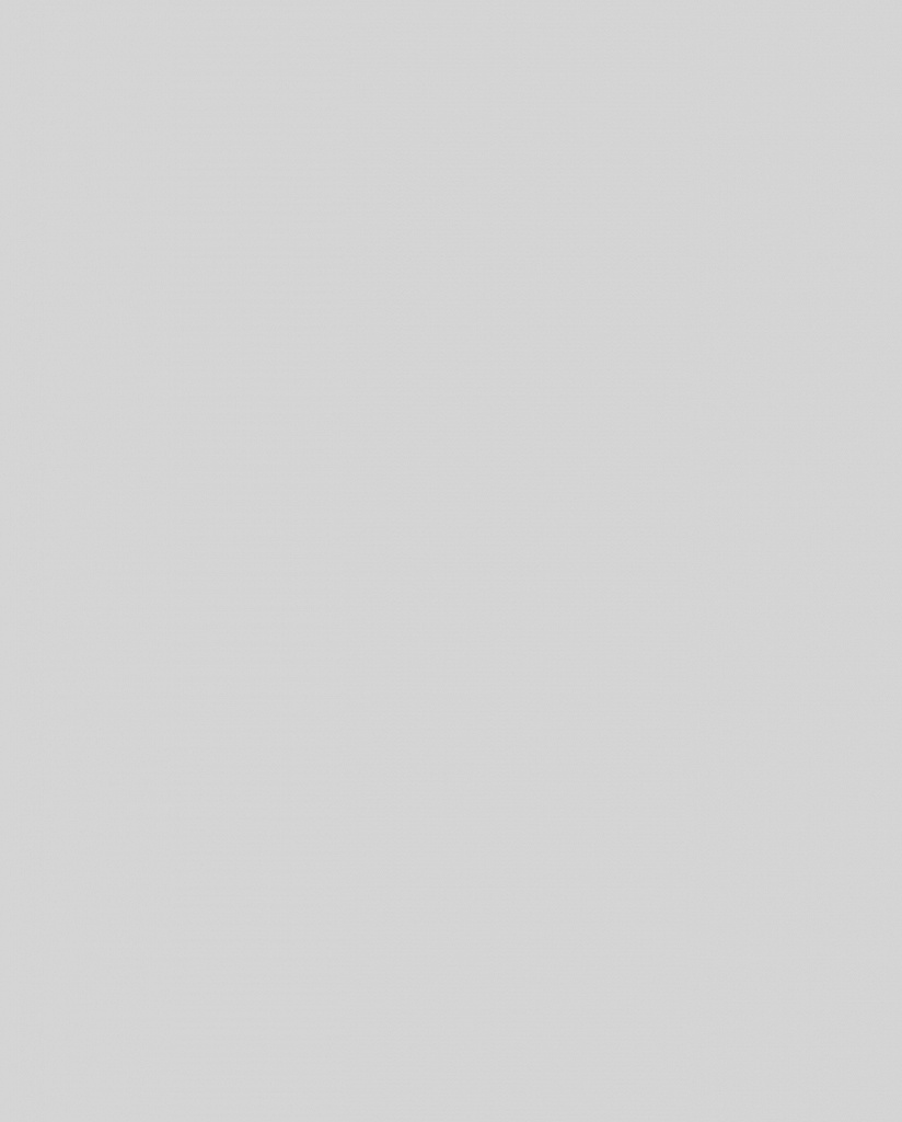 MONCLER | Брюки трикотажные на резинке | Clouty