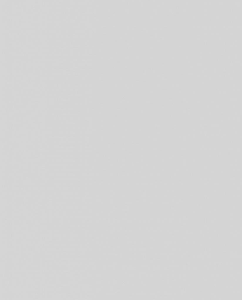 Il Gufo | Халат из хлопка с контрастной отделкой | Clouty