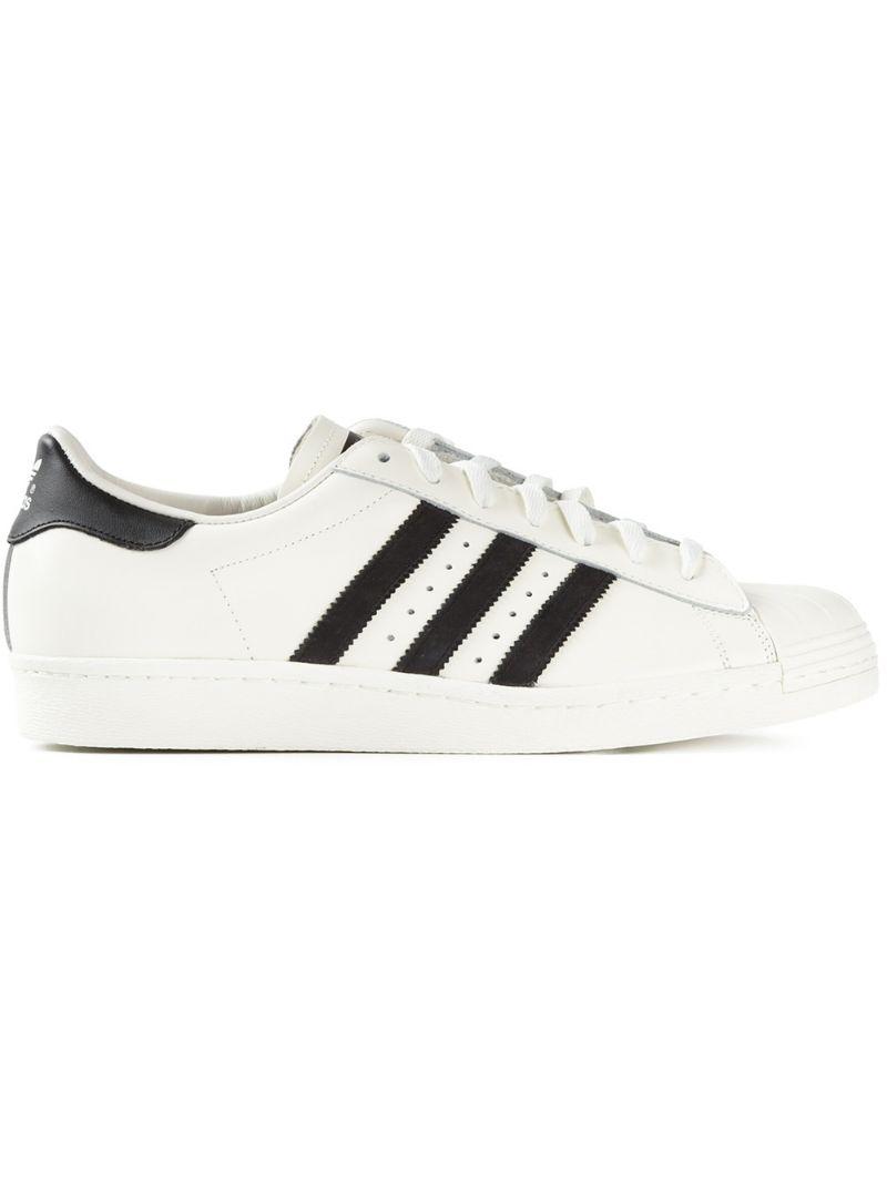 adidas | кроссовки 'Campus' | Clouty