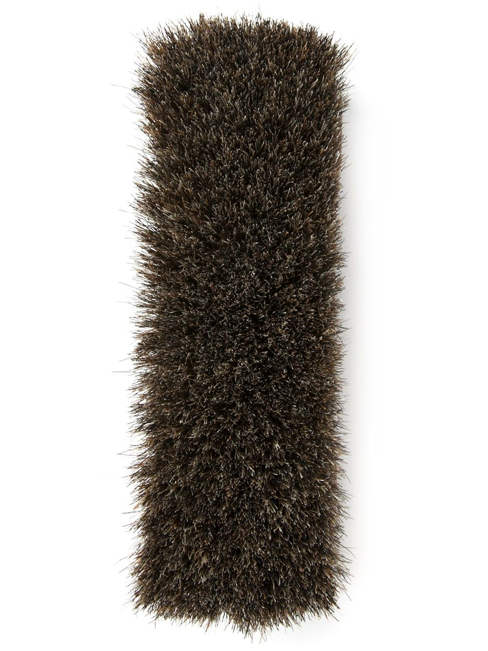 SALVATORE FERRAGAMO | Salvatore Ferragamo щётка для чистки обуви | Clouty