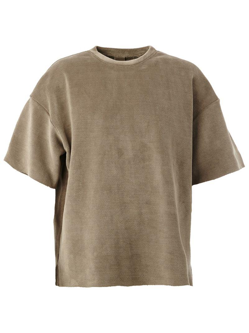 L'Eclaireur | футболка 'Shigoto' | Clouty