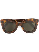 солнцезащитные очки 'Marta' Celine Eyewear