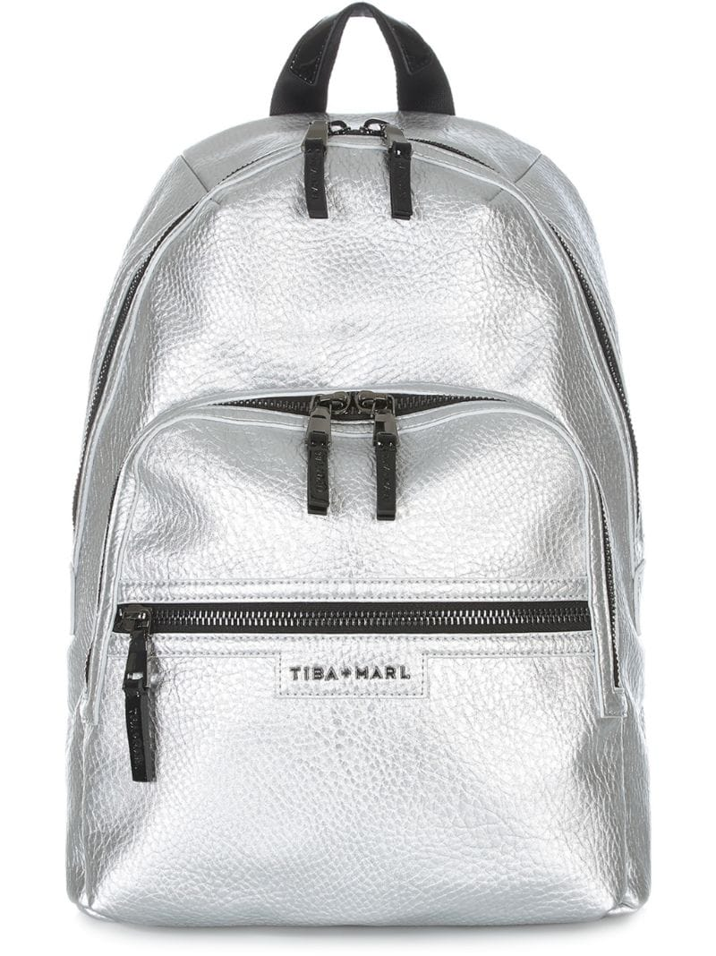 Tiba + Marl | рюкзак 'Elwood' | Clouty
