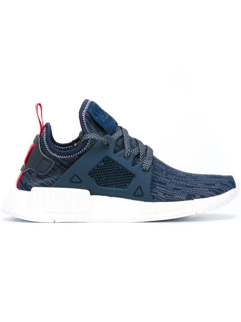 adidas | кроссовки 'NMD_XR1' | Clouty