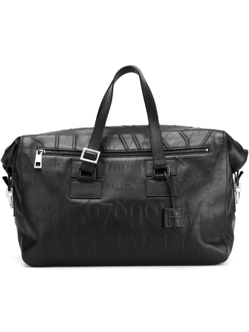Assouline | дорожная сумка 'Didot' | Clouty