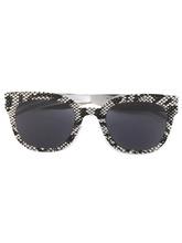 солнцезащитные очки 'Python'  Mykita