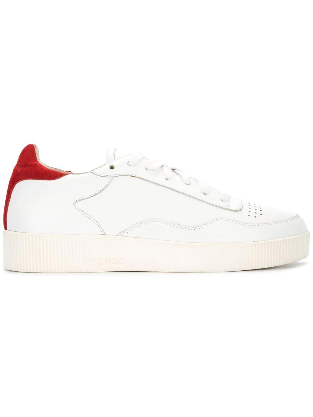 SENSO | кроссовки 'Arden' | Clouty