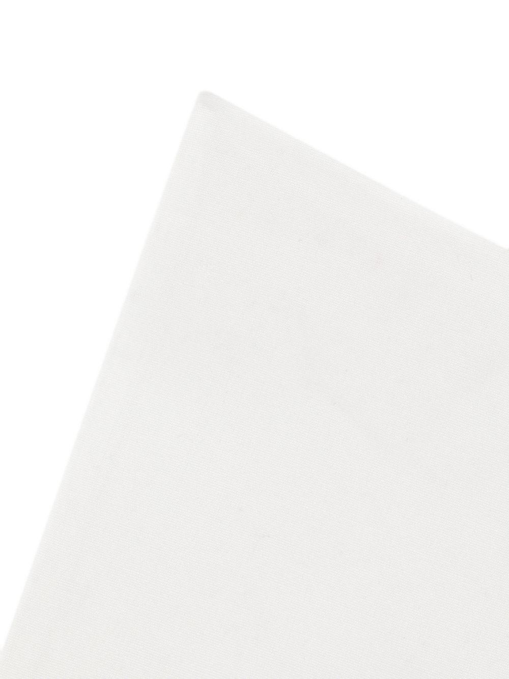 DSQUARED2 | Dsquared2 классический галстук-бабочка | Clouty