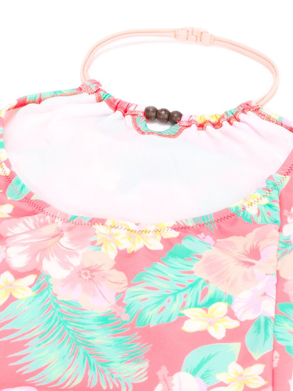 SUNUVA   Sunuva слитный купальник 'Aloha'   Clouty