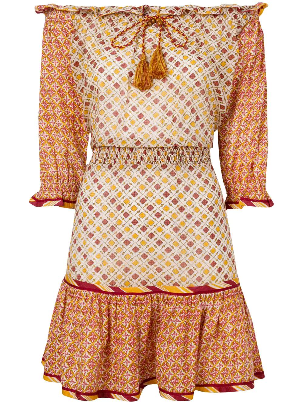 Talitha | платье 'Leya' | Clouty
